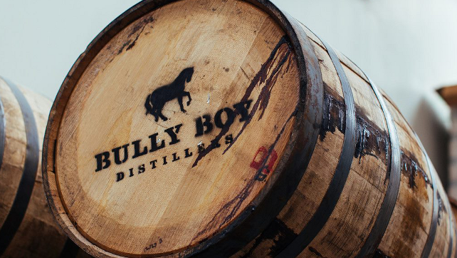 Bully-Boy-Distillery
