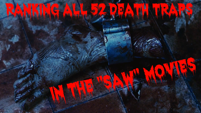 saw 3d movie in hindi free download
