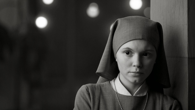 Ida Best Foreign Film