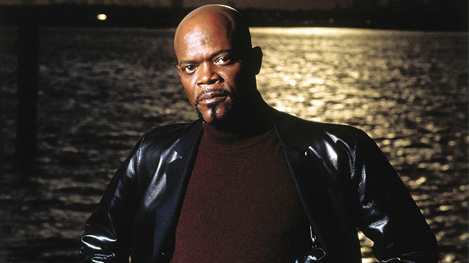 shaft has a duty to do a reboot y mandatory