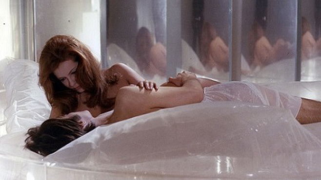 The Five Best Adult Movies Of All-Time - Mandatory-1356