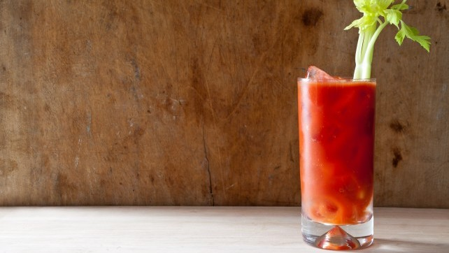 bloody-mary-drink
