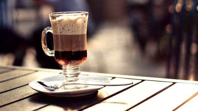 irish-coffee-drink