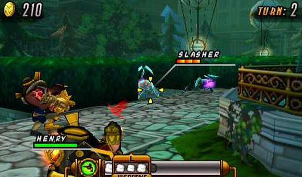 CodenameSteam2
