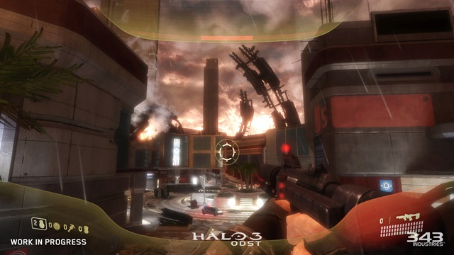 Halo-The-Master-Chief-Collection-ODST-Plaza