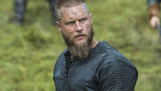 vikings_travis