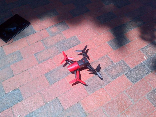 white-house-drone-may-2015