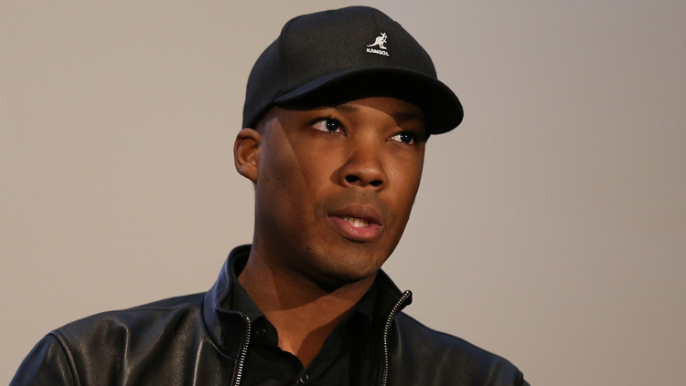 ae44b3f4 Fox Orders '24: Legacy' Straight-To-Series