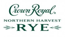 Crown Royal Northern Harvest Rye Logo