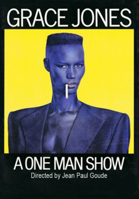 Grace-Jones-One-Man-Show-560x800