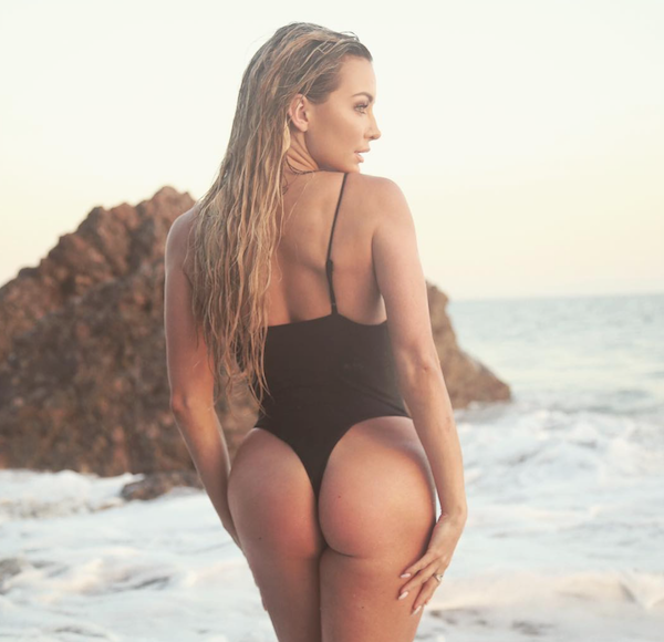 The 20 Best Booty Accounts To Follow On Instagram - Mandatory-2754
