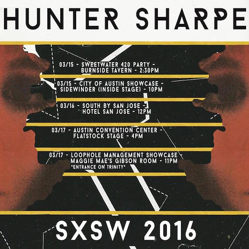 HunterSharpe_SXSW2016