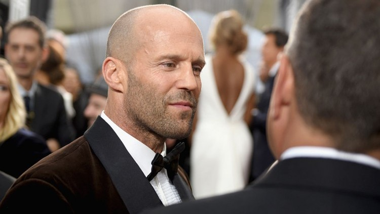 The Best Hairstyles for Balding Men - Mandatory