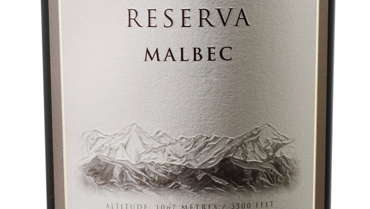 What Is Malbec A Wine Primer Mandatory