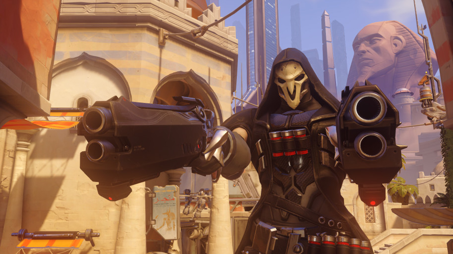 Overwatch-Character-Guide-Reaper