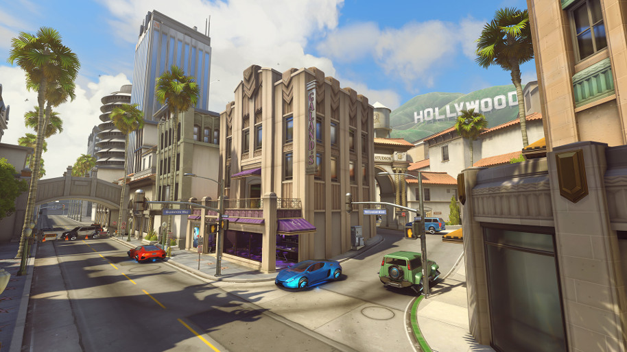 Overwatch-Review-Map