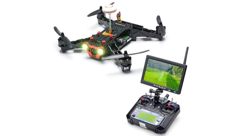 best-drones-eachine