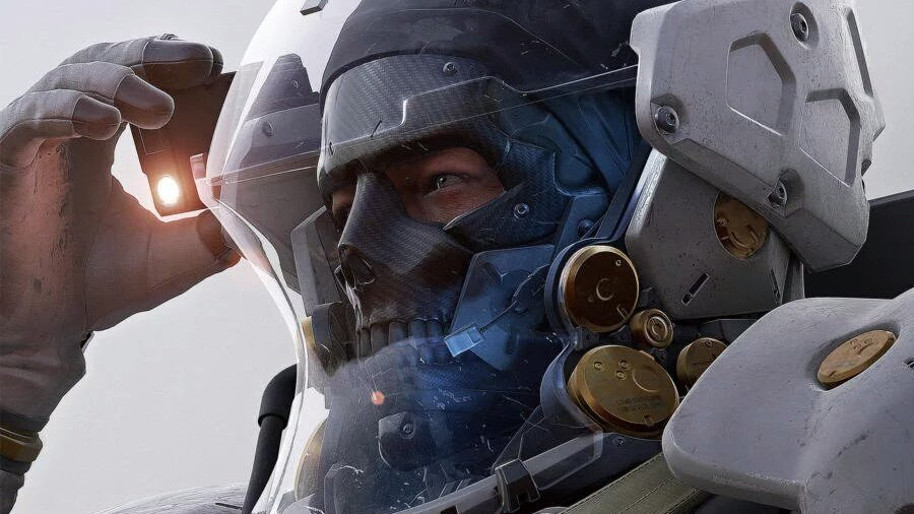 Sony-e3-2016-predictions-ludens