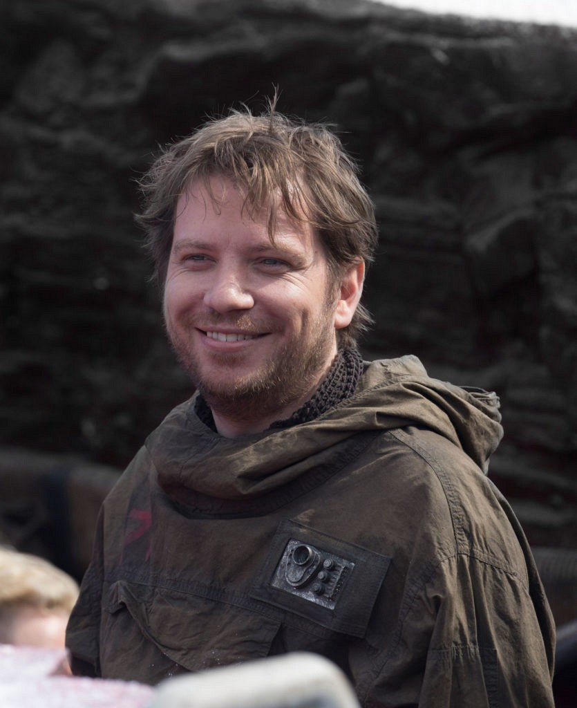Star-Wars-Episode-VIII-Gareth-Edwards