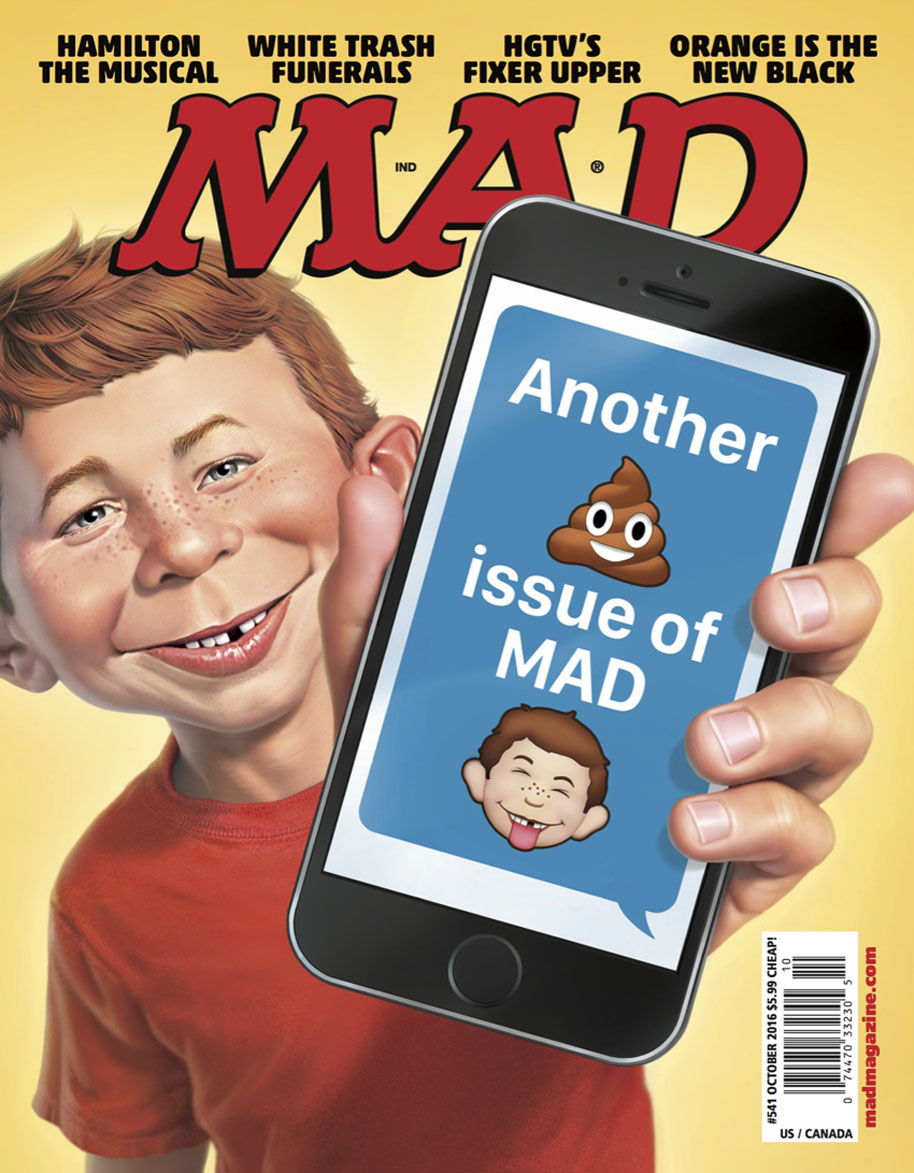 MAD_Issue 541 resized