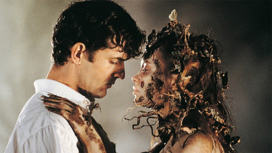 8b341bc409cfce The 100 Best Horror Movies of the 1990s! - Mandatory