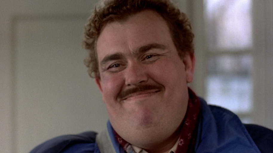 What John Candy Had That We Miss In Actors Today Mandatory