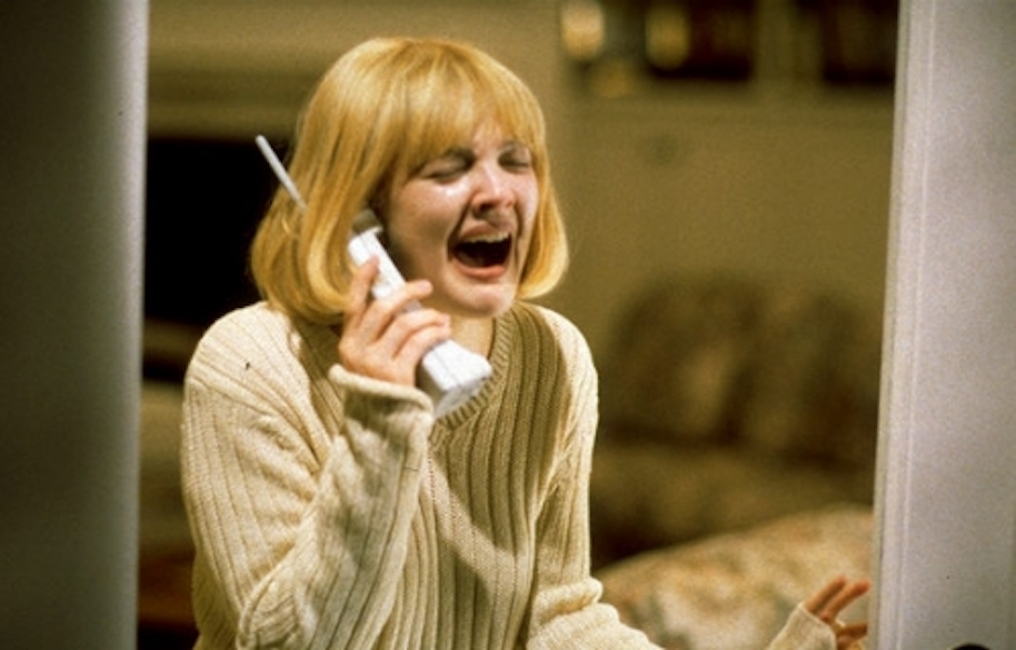 The 10 Most Brutal Deaths In 'Scream' History - Mandatory