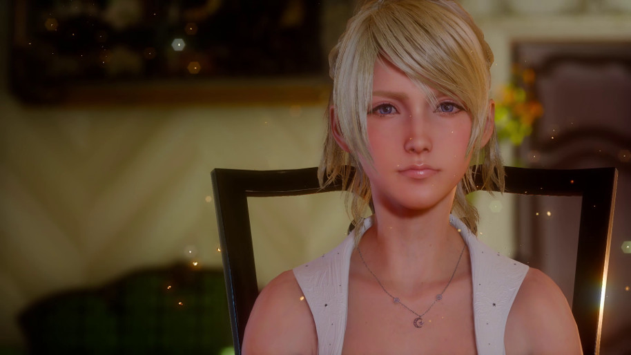 Final-Fantasy-XV-Female-Characters