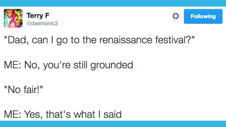 funniest tweets 11-18-16