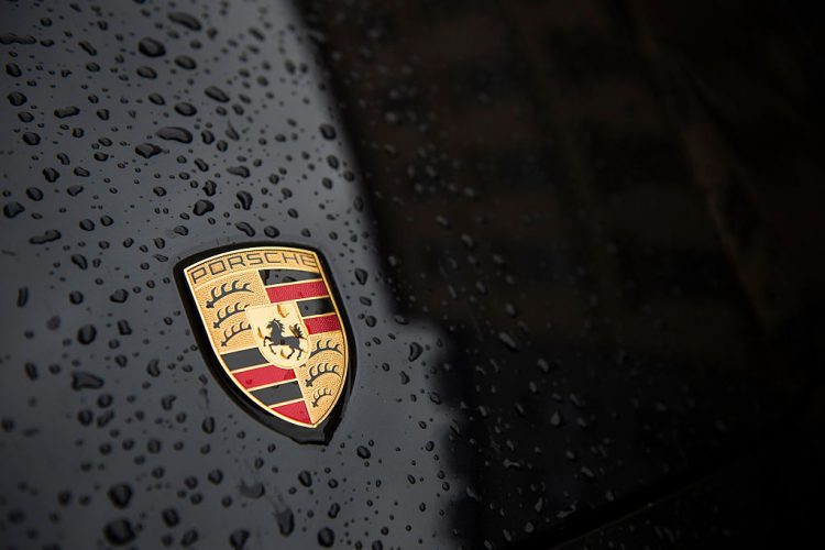 Car Company Logos And Their Meaning