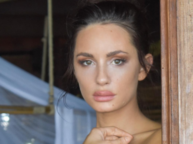 Rosie Roff Pictures Videos Bio And More