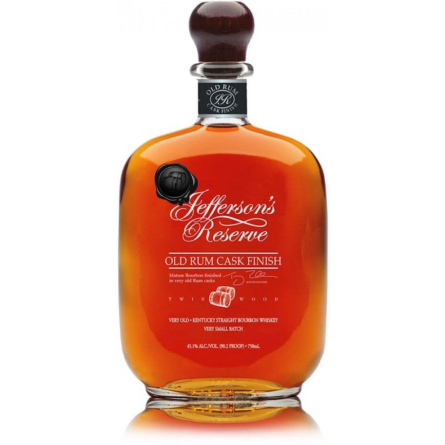 jefferson_s-reserve-old-rum-cask-finish-bourbon
