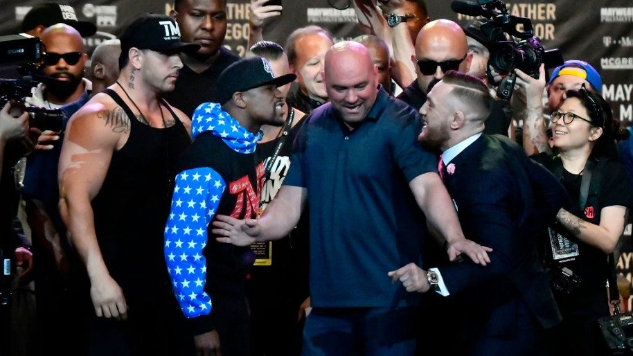 Mayweather-McGregor-Fight-Controversy