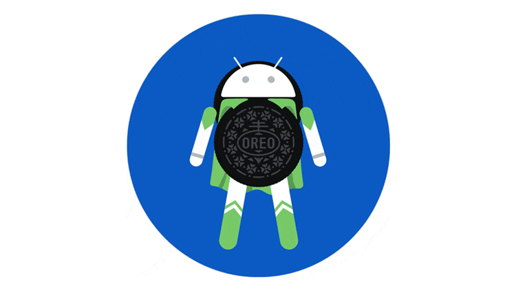 Update to Android Oreo 8 0 Right Now With These Custom ROMs