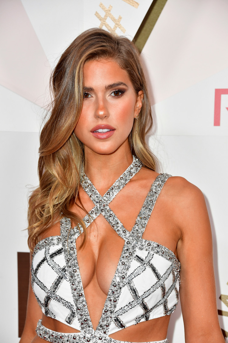 Cleavage Kara Del Toro nude (89 photos), Sexy, Paparazzi, Boobs, legs 2017