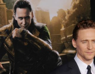 Take a Loki at Who Might Be Alongside Tom Hiddleston in Marvel TV Makeover
