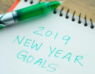Manamorphosis: Make 2019 The Year You Keep Your New Year's Resolutions