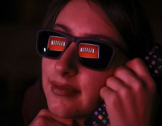 The Price to Netflix and Chill Has Never Been So High