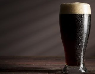 Bang For Your Buck: 6 Barrel-Aged Beers Actually Worth Paying For