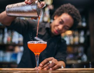 Bartender Approved: 8 Classic Cocktails Bartenders Live And Die By