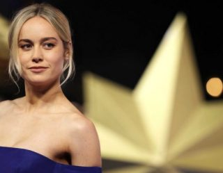 March's Marvelous Miss Mandatory: The Rise of Star and Activist Brie Larson