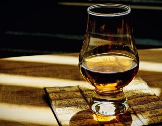 Whiskey Business: The Best Beginners Scotch To Drink On International Whiskey Day