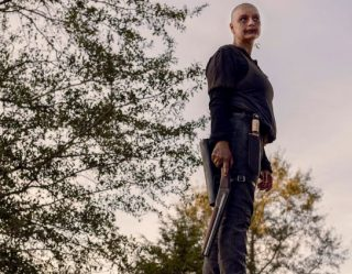 9 Predictions for 'The Walking Dead' Season 9 Finale
