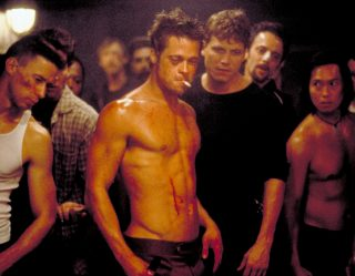 'Fight Club' Broke All The Rules to Become a Modern Classic