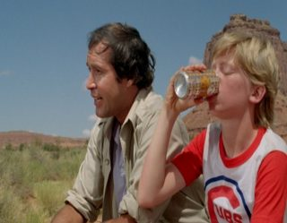 Throwback Brews: These Beers Pair Perfectly With Your Favorite '80s Movies