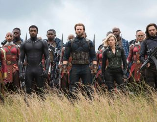 MC-U-Later: Ranking the Avengers Most Likely to Die in 'Endgame'