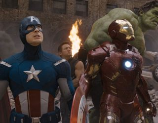 Simply Marvelous: The Top 21 Marvel Movie Moments From Each MCU Film