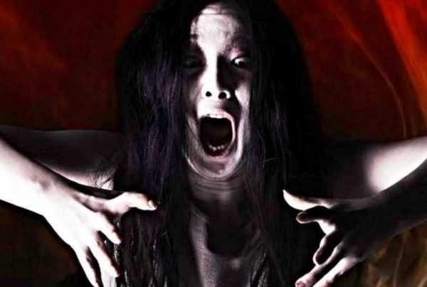 Halloween 2020 Cinemascore The Grudge' Earns a Coveted 'F' in CinemaScore (And 10 Other