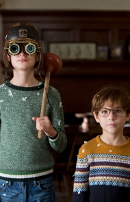 The Book of Henry (June 16)