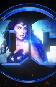 The DC Extended Universe Mystery Movies